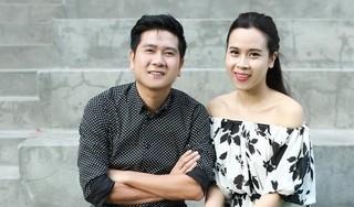 Đại diện Lưu Hương Giang nói gì về thông tin nữ ca sĩ ly hôn Hồ Hoài Anh?