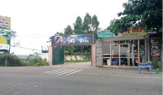 Bất ngờ với nhân thân thanh niên giam lỏng 13 cô gái bắt phục vụ khách ở Vĩnh Phúc