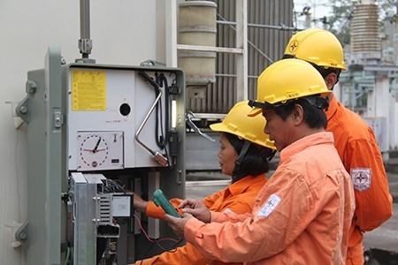 Lịch cắt điện ở Quảng Ninh từ ngày 10/10 đến 12/10