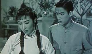 Lý Tiểu Long từng đóng 'Tiếng sét trong mưa' bản Trung Quốc