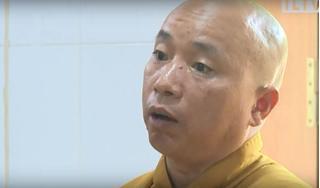 Giáo hội Phật giáo Việt Nam: Thầy Toàn không có quyền sở hữu tài sản