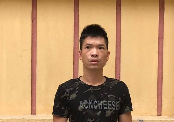 Xin ngủ cùng lúc nửa đêm, gã trai ở Lạng Sơn giở trò dâm ô bé gái 12 tuổi