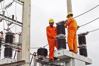 Lịch cắt điện ở Nghệ An từ ngày 11/10 đến ngày 14/10