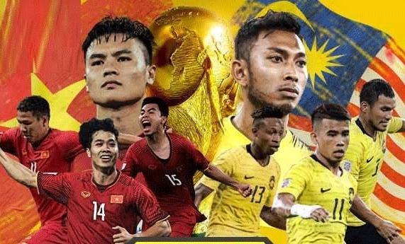 Huyền thoại bóng đá Malaysia chỉ ra vũ khí lợi hại nhất bên phía tuyển