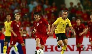 CĐV Malaysia: 'Chúng ta đã học được nhiều bài học sau trận thua Việt Nam'