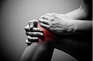 Tổng quan về điều trị viêm xương khớp (OA)