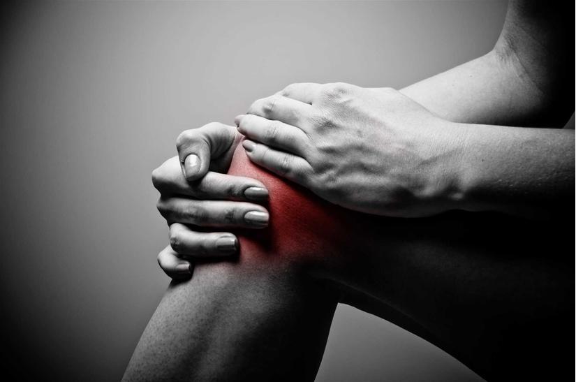 viêm xương khớp OA
