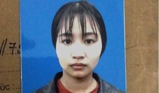Thiếu nữ 18 tuổi lừa bán các cô gái sang Myanmar bán dâm