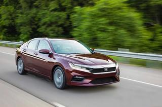 Honda City 2020 'rục rịch' ra mắt được trang bị gì đặc biệt?
