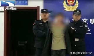 Chồng sát hại vợ dã man vì xé giấy đăng ký kết hôn sau trận cãi vã