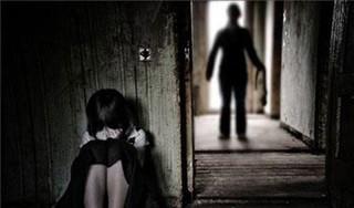 Chân dung đối tượng nhiều lần giao cấu với bạn gái chưa đủ 16 tuổi