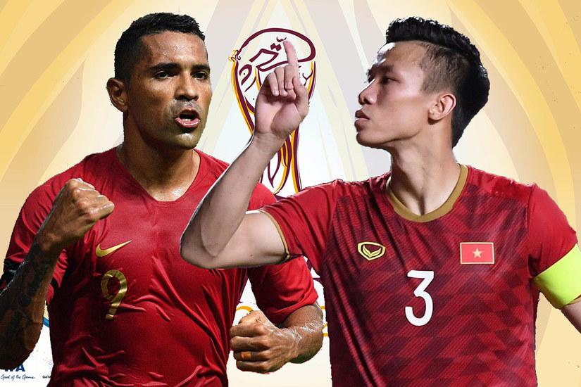 Báo Indonesia tin đội nhà còn cơ hội dự World Cup 2022