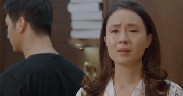 NSX tiết lộ tựa đề phim 'Hoa hồng trên ngực trái' khiến khán giả 'ngã ngửa'