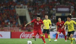 BLV Quang Tùng: 'Chúng ta phải thắng Indonesia bằng mọi cách'