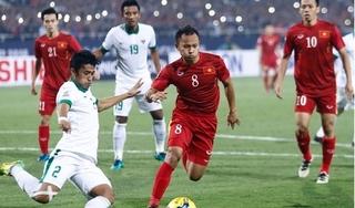 HLV Indonesia: 'Trong quá khứ tuyển Việt Nam rất dễ bị bắt bài'