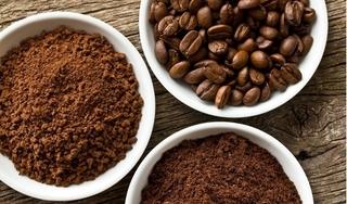 Giá cà phê hôm nay 27/10: Tăng nhẹ trở lại vào cuối tuần