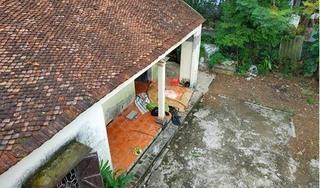 Án mạng 2 người thương vong ở Hà Nội: Đối tượng bị tâm thần, hay cầm quắm dọa dân làng