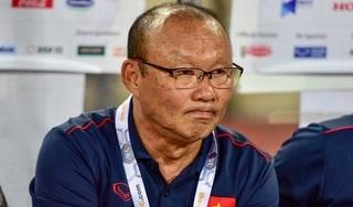 HLV Park Hang Seo chỉ ra 4 cầu thủ nguy hiểm của Indonesia