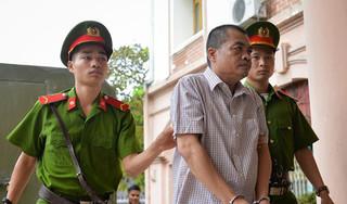 Vụ gian lận điểm thi ở Hà Giang: Tiết lộ danh tính của 'Lão phật gia' bí ẩn