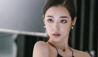 Hành trình từ ngôi sao nhí tới người đẹp nổi tiếng Kpop của nữ ca sĩ Sulli vừa qua đời