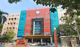 Bộ Y tế chỉ đạo vụ chồng lấy phôi của vợ cho bồ mang thai tại Bệnh viện Bưu điện