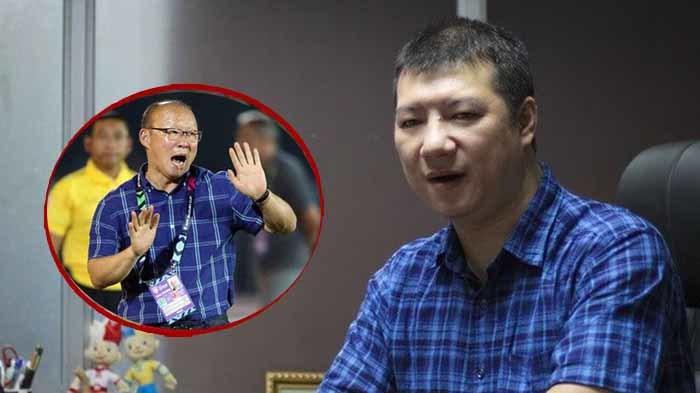 BLV Quang Huy nhận định bất ngờ về trận Việt Nam- Indonesia