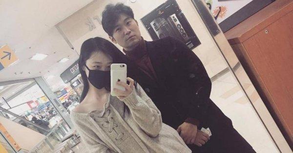 Sulli tự tử, Choiza gây phẫn nộ khi vẫn quảng bá sự kiện của mình