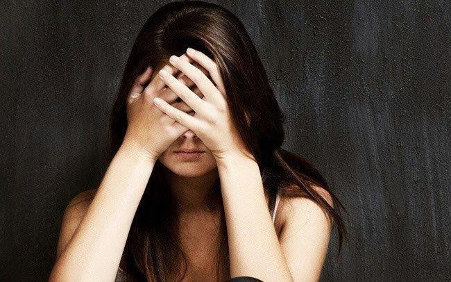 Dấu hiệu và nguy cơ tự sát của người trầm cảm nặng2