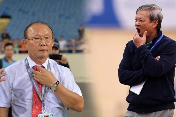 HLV Lê Thụy Hải dự đoán Việt Nam sẽ vượt qua Indonesia với tỷ số 1-0