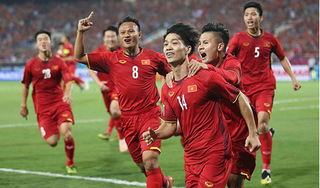 Chuyên gia bóng đá Indonesia chỉ tên cầu thủ 'nguy hiểm' nhất tuyển Việt Nam