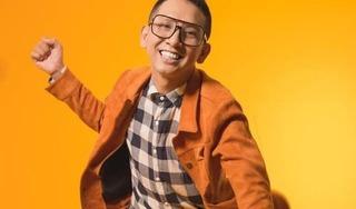 Đạo diễn Huỳnh Tuấn Anh nói về vụ Sulli tự tử: Đừng tấn công người khác bằng ngôn từ