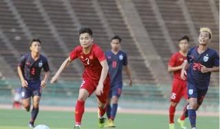 Cựu HLV Thái Lan: 'Việt Nam là đối thủ số một của chúng ta ở SEA Games'