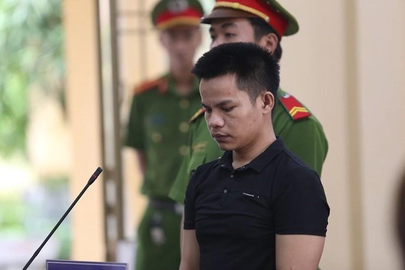 Kẻ hiếp dâm, sát hại cô gái bị động kinh ở Quảng Nam lĩnh án tử