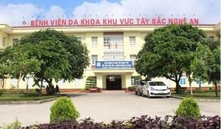 Nghệ An: Hai bé song sinh tử vong sau khi tiêm vắc xin viêm gan B