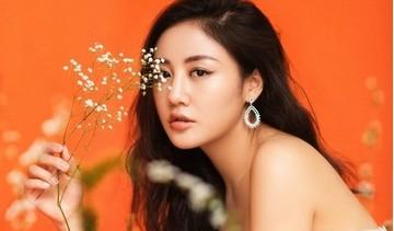 Thực hư thông tin Văn Mai Hương kết hôn với Bùi Anh Tuấn