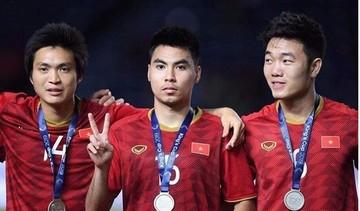 Đại gia Thái League chi tiền tỷ chiêu mộ trò cưng của thầy Park