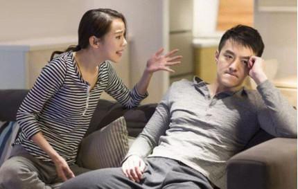 Vợ 'ức phát điên' vì chồng hà tiện, lương 40 triệu đồng vẫn tiếc chút nước mắm ăn thừa
