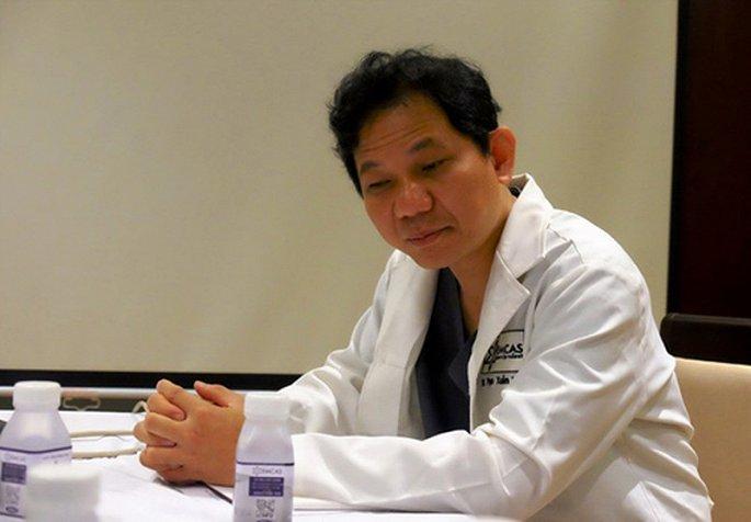 Liên tiếp 2 năm 2 ca tử vong sau phẫu thuật thẩm mỹ ở Bệnh viện EMCAS