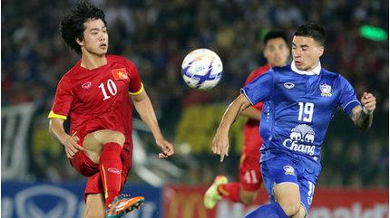 'Chỉ Việt Nam mới có thể ngăn Thái Lan thống trị SEA Games'