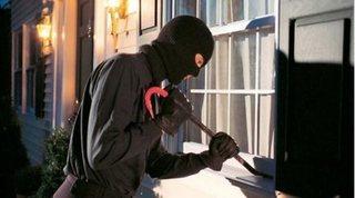 Trộm cắp tài sản, thanh niên 9X còn cưỡng hiếp nữ chủ nhà
