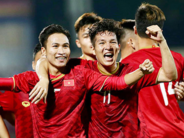 NHM Indonesia đánh giá cao U22 Việt Nam tại SEA Games 30