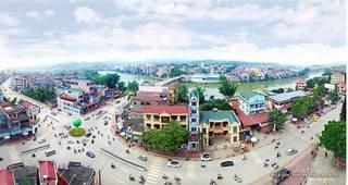 Đầu tư xây dựng ở Cao Bằng: Doanh nghiệp 'quen mặt' và góc khuất khó hiểu