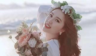 Chồng sắp cưới của ca sĩ Bảo Thy là đại gia xứ Nghệ?