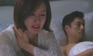 Chồng quỳ gối xin vợ vô sinh đừng ly hôn và câu chuyện phía sau gây uất hận