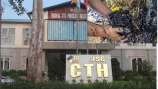 Trước vụ đổ trộm dầu thải, Công ty gốm sứ Thanh Hà từng dính những 'lùm xùm' môi trường nào?