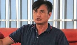 Sự thật Công ty Gốm sứ Thanh Hà hỗ trợ 500 triệu 'khắc phục' vụ đổ trộm dầu thải