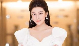 Cao Thái Hà: Nhờ hiệu ứng phim Bán chồng, Tiếng sét trong mưa cát sê quảng cáo của tôi tăng gấp đôi
