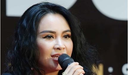"""Thanh Lam lần đầu hát """"Kiều ca"""" trong liveshow """"Tiền duyên"""" của Nguyễn Vĩnh Tiến"""