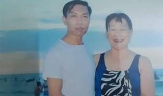 Nam tài xế taxi mất tích khi chở khách từ Hà Nội về Hải Dương trong đêm