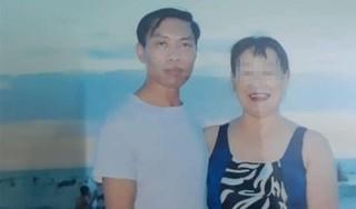 Đã tìm thấy tài xế taxi mất tích khi chở khách từ Hà Nội về Hải Dương